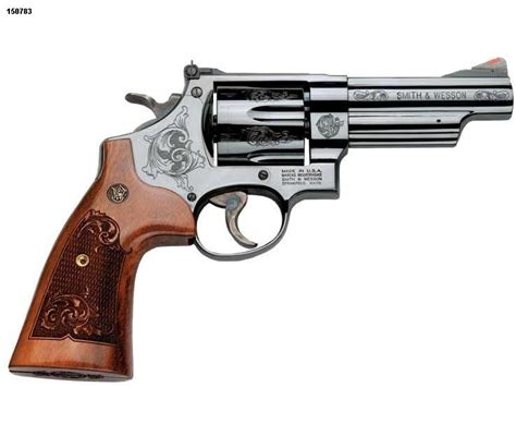 smith an dwesson smith wesson model 29 revolver sportsman s warehouse