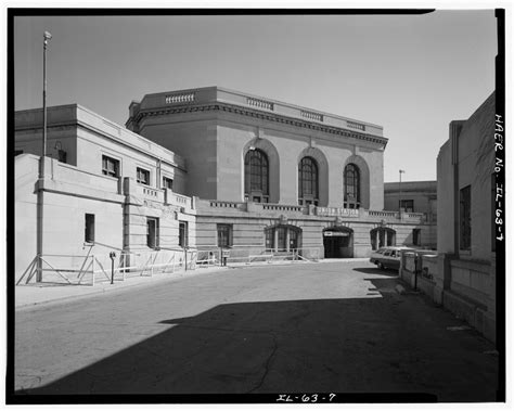 section 50 street works licence file union station joliet illinois jpg wikimedia commons