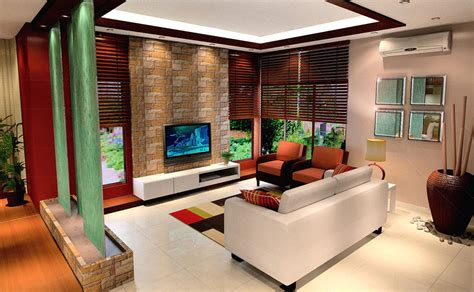 malaysian home design photo gallery residential interior design hijauan cheras malaysia