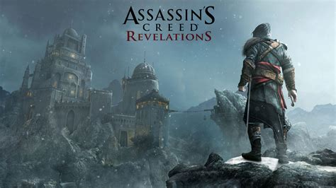 themes for windows 7 assassin creed windows 7 theme with assassin s creed revelations wallpaper
