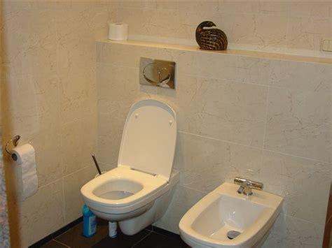 bidet kosten 20170304 105242 open badkamer bouwbesluit brigee