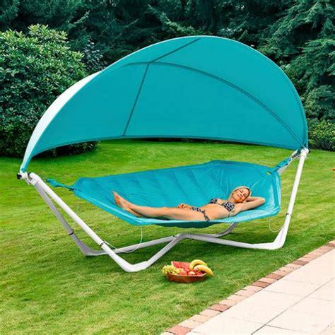 Garten Lounge Mit Dach