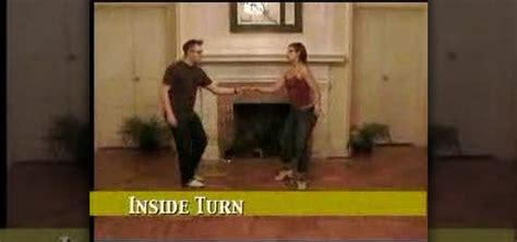 easy swing dance moves how to dance basic lindy swing dance steps 171 swing