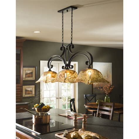 kitchen island lighting uk intended for kitchen island rustic mini pendant lights for kitchen island kitchen