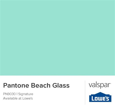 pantone glass from valspar living room ideas valspar paint colors martha