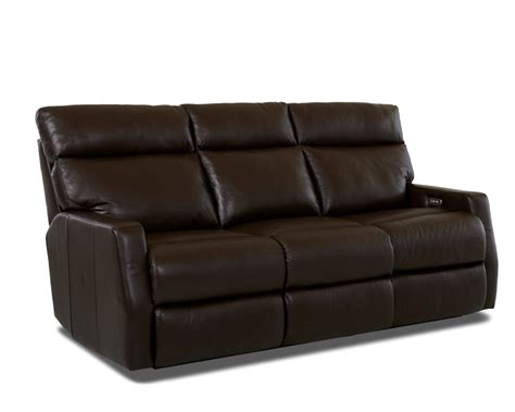 american leather reclining sofa comfort design keynote reclining sofa clp124rs