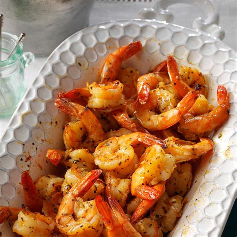 new year seafood recipes new years seafood recipes 28 images 35 best images