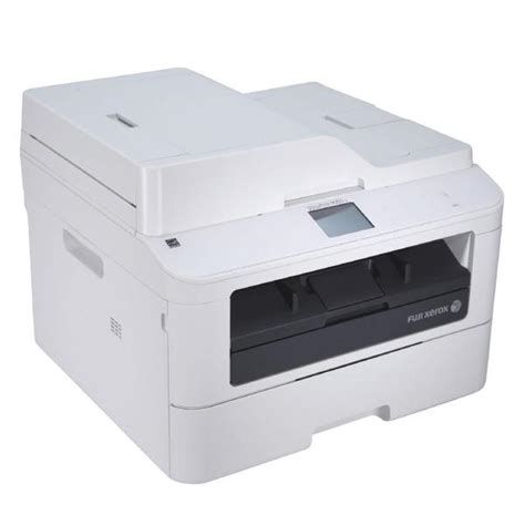 Printer Fuji Xerox Docuprint M265z fuji xerox docuprint m265z nz prices priceme