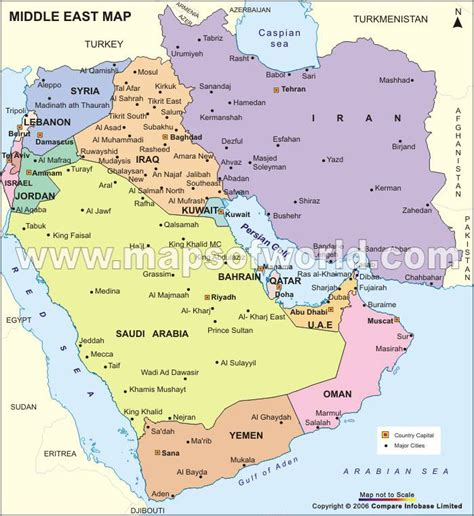 middle east map the years un conflit 171 in 233 vitable et voulu 12 navires de guerre