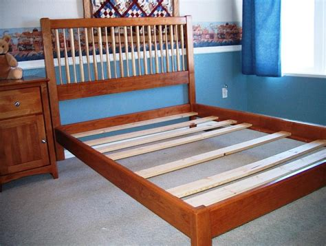 baseball beds baseball bat bed bing images