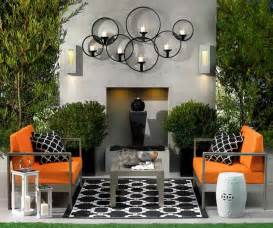 home and patio decor 15 fabulous small patio ideas to make most of small space