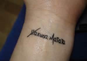 41 arabic wrist tattoos design
