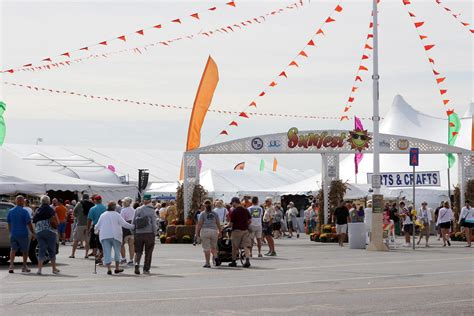 Lu Emergency Sunfest weather expected for sunfest town of city continuing to monitor town of city