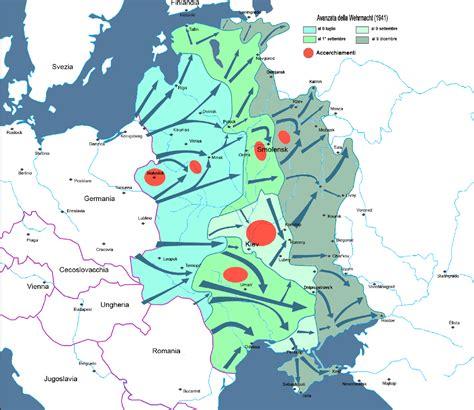 sovrani illuminati u3 4 l nazie en 1941 et la guerre