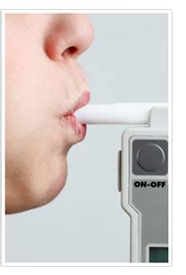 breath test al glucosio breath test lattulosio xilosio e glcuosio