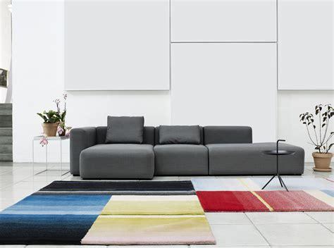 hay sofa mags hay mags sofa