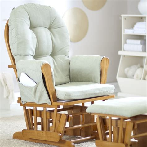 Nursery Room Rocking Chairs Ideal Modern Rocking Chair Nursery Indoor Outdoor Decor
