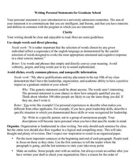 penn state personal statement college confidential