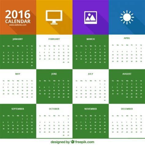 Calendario Bristol Almanaque Bristol 2016 Lunas Efem 233 Rides En Im 225 Genes