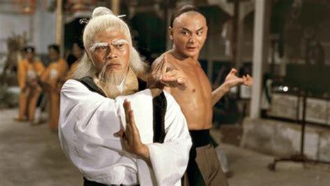 film cina kung fu nyc old school kung fu fest april 19 21 flixist