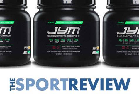 Prejym Pre Jym 20 Serv Preworkout Pre Workout C4 Ultimate Outlift Jym Pre Workout Review Berry