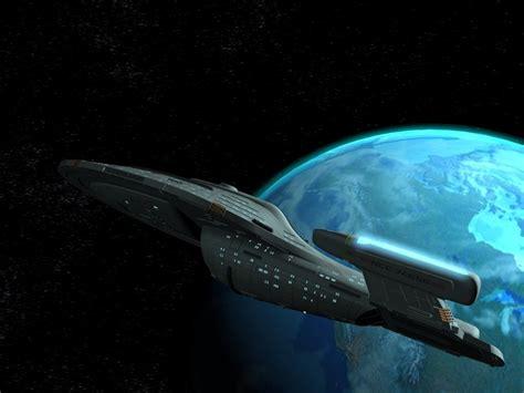 star trek voyager download seasons movie search engine