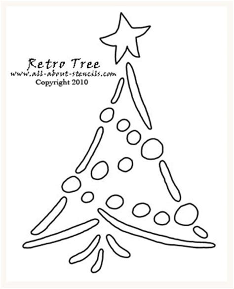 printable christmas word stencils free christmas stencil patterns lena patterns