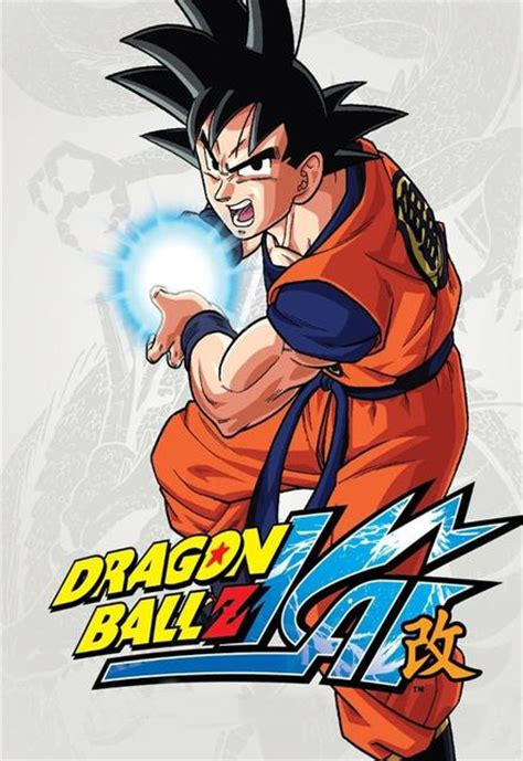 watch dragon ball episode 17 online online for free