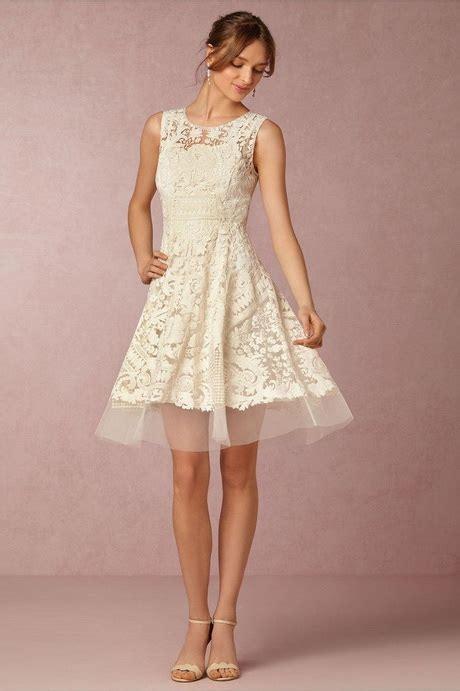 Hochzeit Kleid by Kleid F 252 R Standesamt Hochzeit