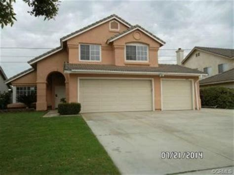 houses for sale ontario ca ontario california reo homes foreclosures in ontario california search for reo
