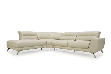 moroni sofa moroni 570 oskar leather sectional star modern furniture