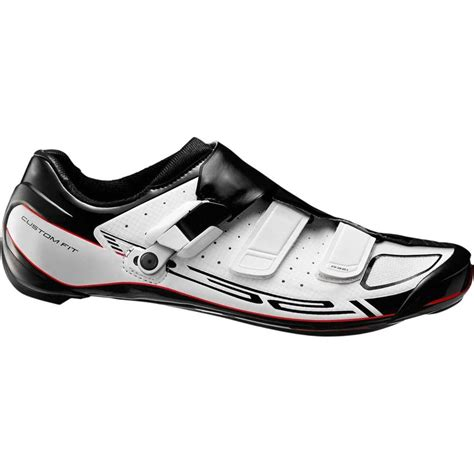 biking shoes mens shimano sh r321 cycling shoe s backcountry
