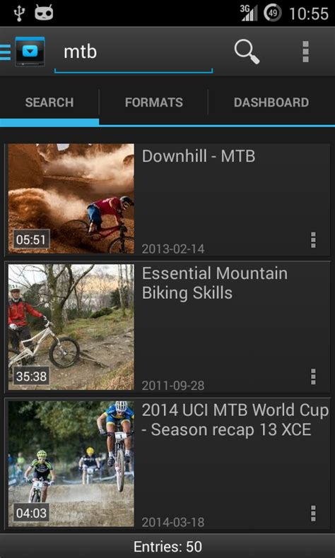 youtube mp3 downloader android xda app 4 0 youtube downloader v4 5 1 android