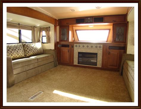 front living room 5th wheel for sale front living room fifth wheel rv for sale front living