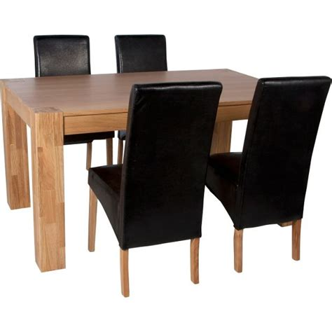 dining table and chairs argos argos dining table and chairs buy of house alston dining