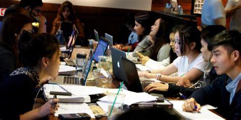 Mba Asian Studies by Descubra La Metodolog 237 A De Ense 241 Anza De Singapur Mba