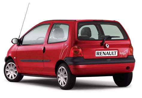renault twingo 1 2006 renault twingo picture 46200 car review top speed
