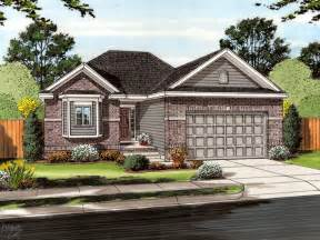 Small Ranch Home Plans Gallery For Gt Small Ranch Home Plans
