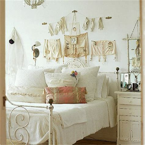 french bedrooms french country bedroom design ideas room design ideas