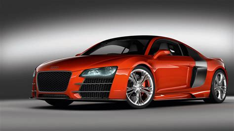 kereta audi wallpaper audi r8 1080p wallpapers hd wallpapers id 1034