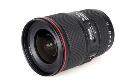 Lensa Canon Untuk Foto Model lensa yang cocok untuk foto model diykamera