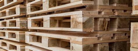 pedane legno pallets in legno pafra pallets