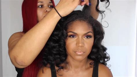 Rasheeda Hairstyles by The Gallery For Gt Rasheeda Hairstyles