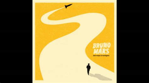download mp3 bruno mars run away bruno mars runaway baby official audio video hd