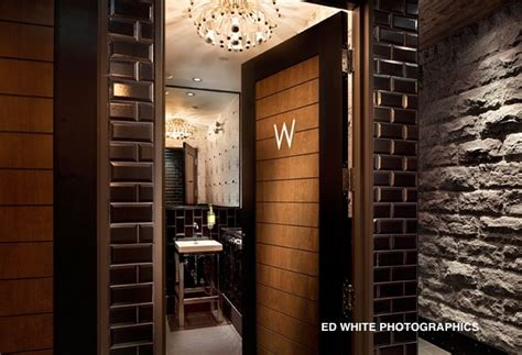 restaurant bathroom design 101 best images about restaurant toiletten on