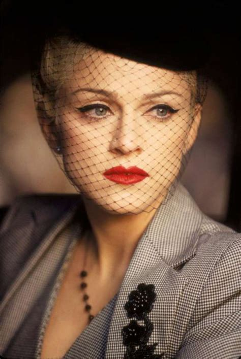 Or Madonna Free Madonna Hd Wallpaper Free Wallpapers