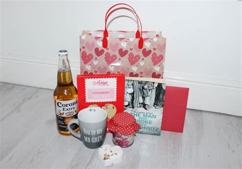 valentines day gift idea for valentines day gift ideas for roseyhome