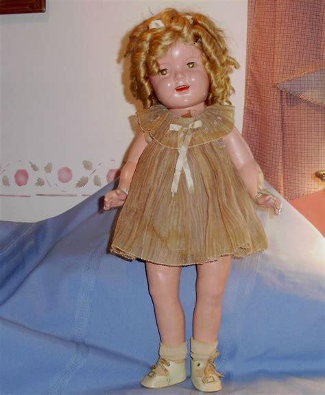 composition doll restoration classes 17 best images about shirley temple dolls collectables
