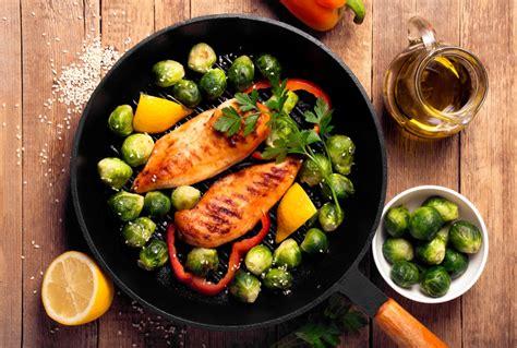 dukan crociera alimenti dieta dukan menu ricette e come funziona