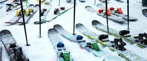 cheap ski gear ski swaps in utah used skis snowboards and gear ski utah
